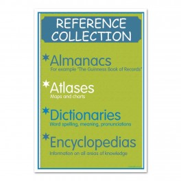 Reference Overview - A3