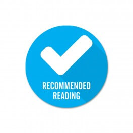 Recommended Reading Stickers Senior (40)