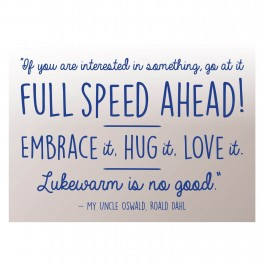 Embrace, Hug, Love Word Wall Vinyl Lettering